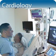 Corso di ecografia online per cardiologia: modulo clinico di base