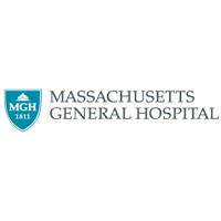 マサチューセッツ総合病院