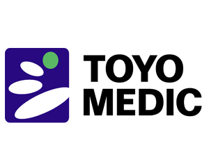 SonoSim International announced the appointment of Toyo Medic as the exclusive country distributor for Japan.