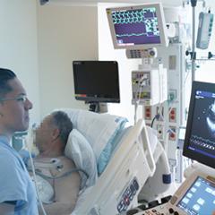Кардиология: основной клинический модуль