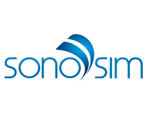 Laerdal and SonoSim to Unveil New Joint Collaboration Product at IMSH 2015