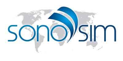 SonoSim Provides First-class Ultrasound Training to international clientele