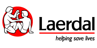 Laerdal and SonoSim Partnership to Bring Ultrasound Training to Medical Personel