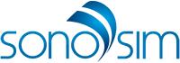 SonoSim Ultrasound Training Solution