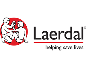 SonoSim Announces Laerdal Medical Korea LLC as its Newest International Partner