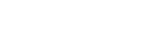 SonoSim Logo