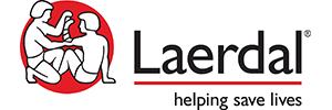 Laerdal_logo_300.png