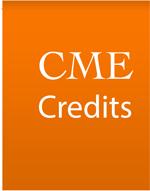 Доступны кредиты CME для пакета процедур под ультразвуковым контролем