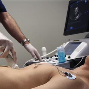 Ecografia cardiaca focalizzata (FoCUS) - Parte II: Modulo clinico avanzato