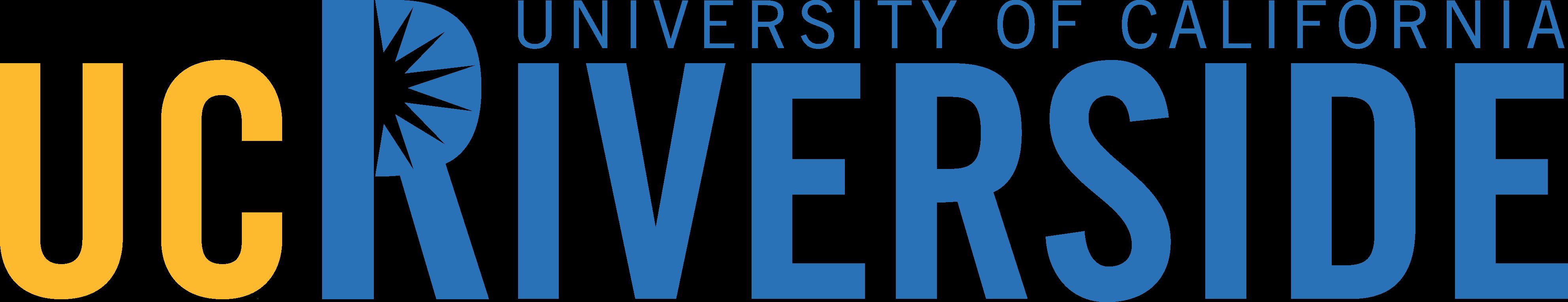 The UC Riverside School of Medicine