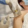 оболочка сухожилия двуглавой мышцы плеча
