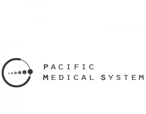 Pacific Medical Systems se presenta como el distribuidor exclusivo de SonoSim International para Hong Kong y Macao.