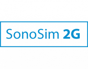 Announcing the Arrival of SonoSim 2G – The Easiest Way to Learn Ultrasonography Just Got Better