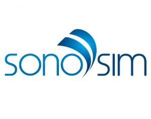 SonoSim ofrece ofrendas de educación médica continua (CME) a ecografistas médicos de diagnóstico