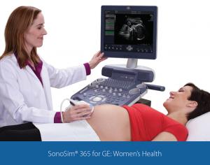 SonoSim amplía la colaboración clave en los mercados de urología y salud de la mujer