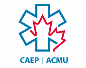 SonoSim anuncia una nueva asociación global con la Asociación Canadiense de Médicos de Emergencia (CAEP)