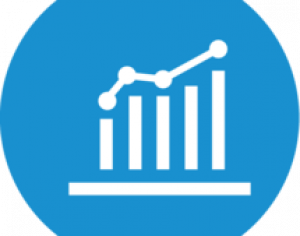 Cinq fonctionnalités utiles dans SonoSim® Performance Tracker