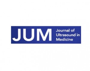 A National Point‐of‐Care Ultrasound Competition for Medical Students