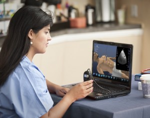 Cummings Foundation Awards $25K to Trocaire's DMS and Echo Programs to Implement SonoSim