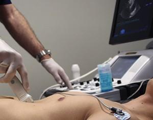 Focused Cardiac Ultrasound (FoCUS) – Part II