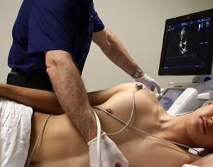 Focused Cardiac Ultrasound (FoCUS) – Part I